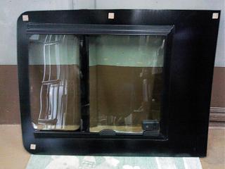 Все вопросы про боковое окно с форточкой.-img00937.jpg