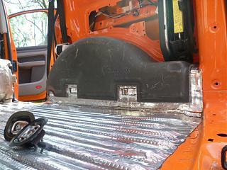 Переделка грузовика в пассажира-pp1030871.jpg