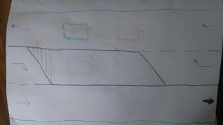 Правила дорожного  движеня-tmp_8628-dsc_0870396027477.jpg