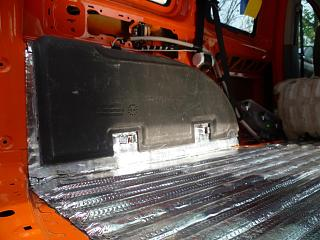 Переделка грузовика в пассажира-pp1030870.jpg
