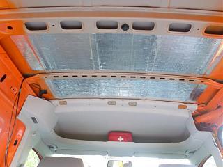 Переделка грузовика в пассажира-pp1030868.jpg