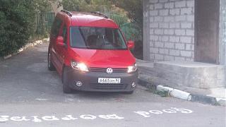 Установка фар Н7 вместо H4 на VW CADDY 2011 и новее-tmp_10442-dsc_0900-738893453.jpg