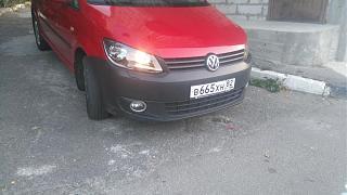 Установка фар Н7 вместо H4 на VW CADDY 2011 и новее-tmp_10442-dsc_0901-2133751350.jpg