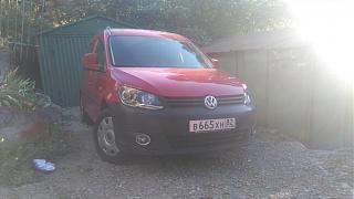 Установка фар Н7 вместо H4 на VW CADDY 2011 и новее-tmp_10442-dsc_0899-76589212.jpg