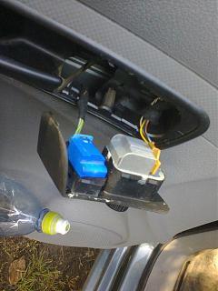 Кнопка центрального замка на водительской двери-foto0725.jpg