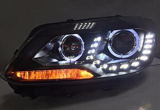 Установка фар Н7 вместо H4 на VW CADDY 2011 и новее-htb1ajk8jpxxxxbyxxxxq6xxfxxxv.jpg