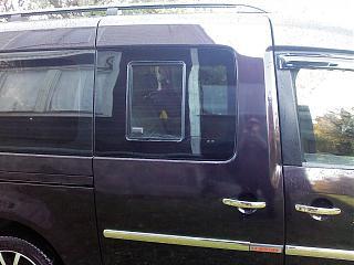 Все вопросы про боковое окно с форточкой.-img00948.jpg
