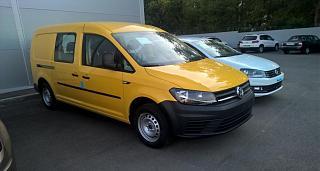 Покупка нового Caddy четвёртого поколения.-korporativnyi-avto-1.jpg