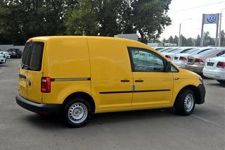 Покупка нового Caddy четвёртого поколения.-korporativnyi-avto.jpg