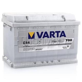 Аккумулятор на кадди-521074.jpg
