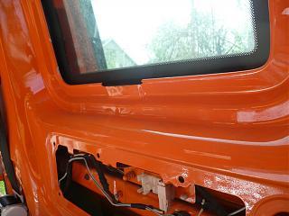 Переделка грузовика в пассажира-pp1030873.jpg