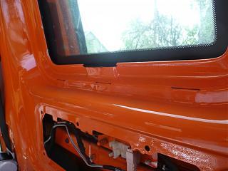 Переделка грузовика в пассажира-pp1030874.jpg