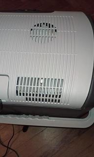 Холодильник в автомобиль.-imag0991.jpg