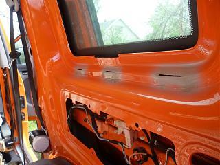Переделка грузовика в пассажира-pp1030876.jpg