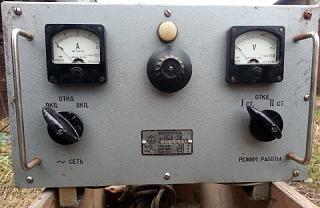 Два беляша - пара (maxi/Trendline/CLCA/2012)-c9bb8c4s-960500.jpg