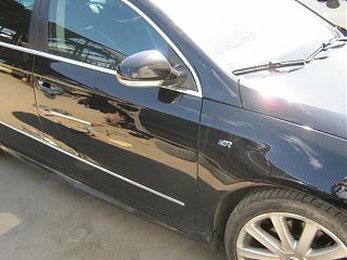 UVS-Motors Качественный кузовной ремонт 10% скидка.-009.jpg