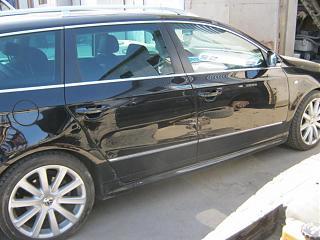 UVS-Motors Качественный кузовной ремонт 10% скидка.-010.jpg