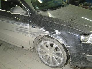 UVS-Motors Качественный кузовной ремонт 10% скидка.-011.jpg