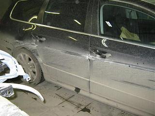 UVS-Motors Качественный кузовной ремонт 10% скидка.-012.jpg