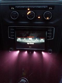VW Caddy 4 Что нового? Эксплуатация.-20161114_162246.jpg