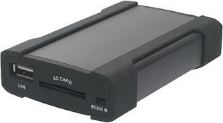 Как к штатному RCD 300 приобщить MP3 и какой???-88cc035ef3d78410-original.jpg