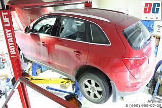 "Технический центр ""Агранд"" - ремонт и ТО VW CADDY! Cкидки 15% и 10% членам клуба!-q5_porshnevaya_img_1472.jpg"