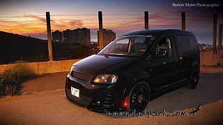 Фото Caddy для главной-volkswagen-caddy-modifiye-caddy-tuning