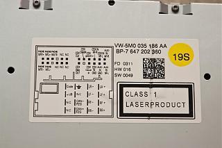 RCD-310 Установка, настройки-pdsc05382.jpg