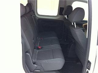 Caddy2.0 TDI,Comfortline,белый.-3530d1328975751-caddy2-0-tdi-comfortline