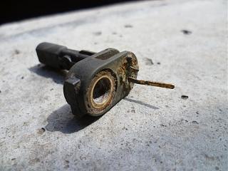 Загорается ASR и EPC-pp1030802.jpg