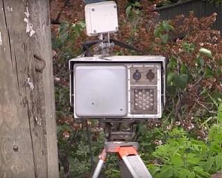 Средства видеофиксации нарушений ПДД-kamera.jpg