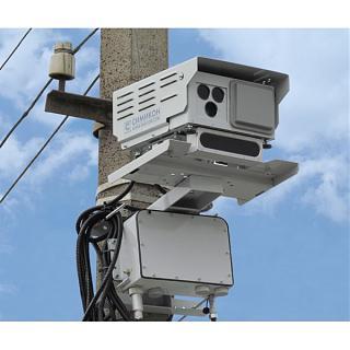 Средства видеофиксации нарушений ПДД-kordon-1.jpg
