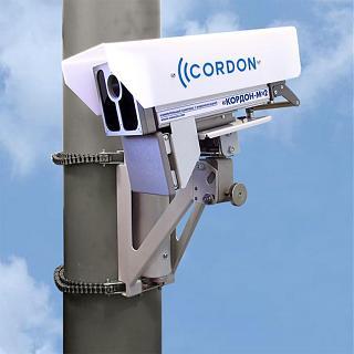 Средства видеофиксации нарушений ПДД-kordon-m2.jpg