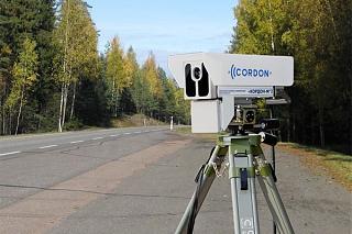 Средства видеофиксации нарушений ПДД-kordon-m2-mobilnyi.jpg