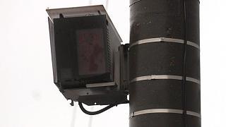Средства видеофиксации нарушений ПДД-avtodoriya.jpg