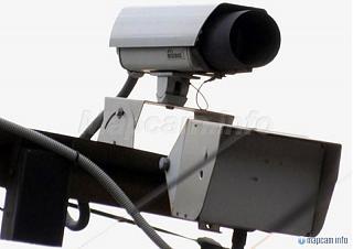 Средства видеофиксации нарушений ПДД-avtouragan-rs-s-izmeritelem-rapira-1.jpg