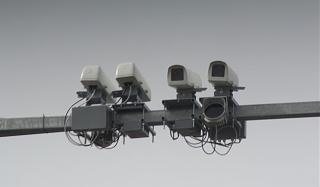 Средства видеофиксации нарушений ПДД-azimut.jpg