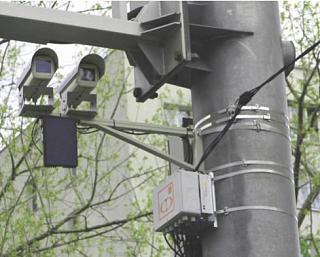 Средства видеофиксации нарушений ПДД-forsazh.jpg