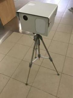 Средства видеофиксации нарушений ПДД-avtopatrul-p.jpg