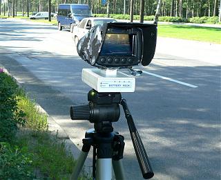 Средства видеофиксации нарушений ПДД-binar2.jpg
