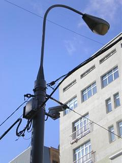 Средства видеофиксации нарушений ПДД-potok-pdd.jpg