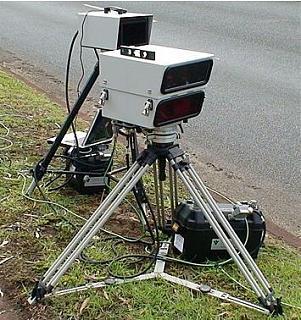 Средства видеофиксации нарушений ПДД-poliscan-1-.jpg