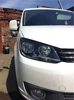 Caddy2.0 TDI,Comfortline,белый.-674aeb2789de.jpg