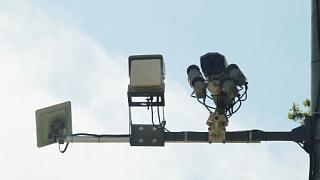 Средства видеофиксации нарушений ПДД-strelka-plyus-radarnaya.jpg