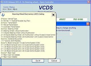 Шнур диагностический VAG-COM-49d4ff17024b-1-.jpg