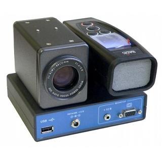 Средства видеофиксации нарушений ПДД-iskra-video.jpg