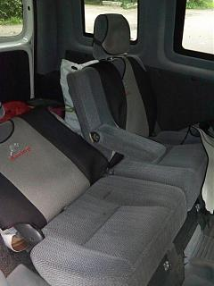 Сиденья в Caddy-14.5.2012-0010.jpg