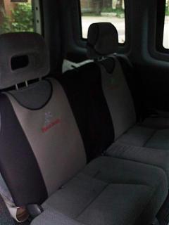Сиденья в Caddy-14.5.2012-0011.jpg
