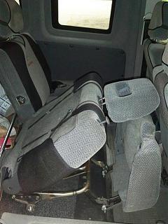 Сиденья в Caddy-14.5.2012-0013.jpg