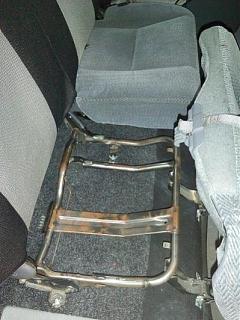 Сиденья в Caddy-14.5.2012-0016.jpg